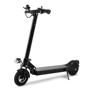 8 Inch Foldable Electric Scooter