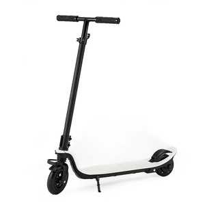 6 inch new style electric scooter