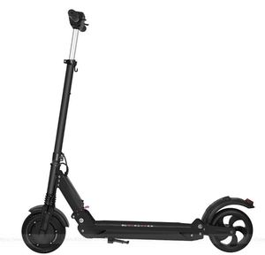 Kugoo S1/S3 Folding Electric Scooter