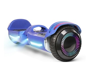 6.5 inch hoverboard  New design