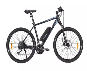 27 inch 36v 250w pedelc electric bike