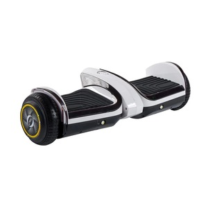 6.5 Inch Hoverboard New Model