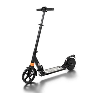 8 inch cheap folding electric scooter