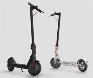 Xiaomi Mijiao M365 Foldable Electric Scooter